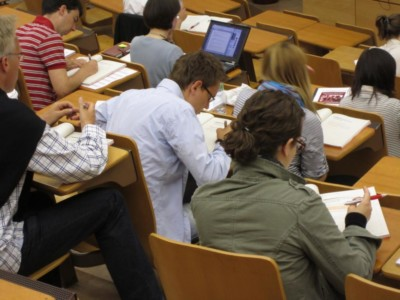 Business Tools Kurs Schreiben