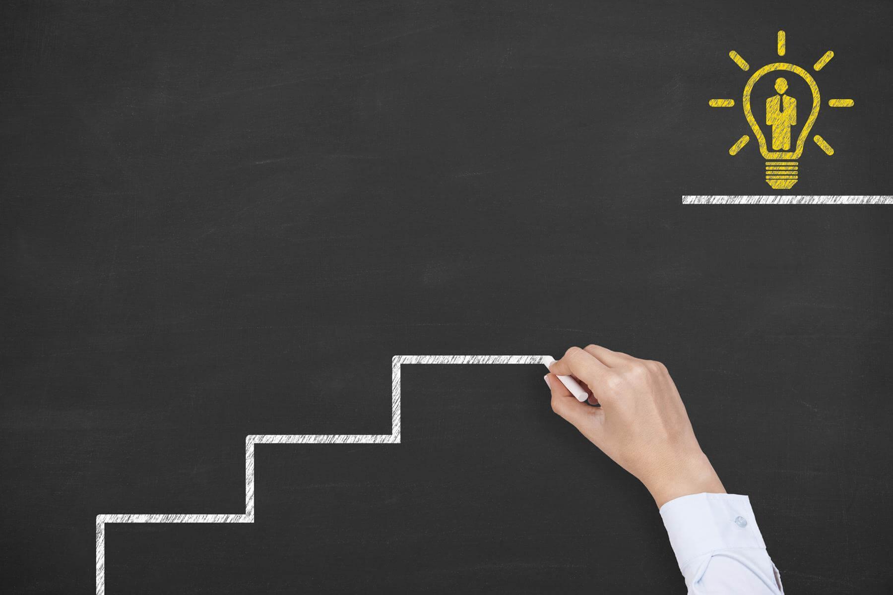 Business-Tools-Weiterbildungskurse-Managementkompetenz