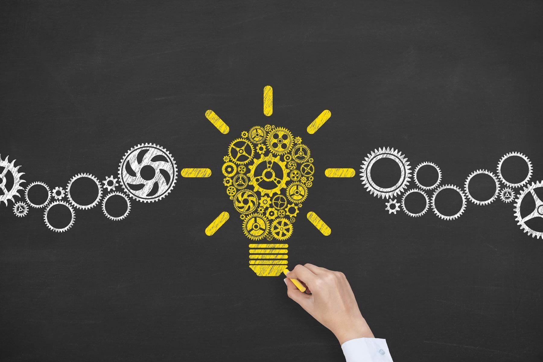 Business-Tools-Weiterbildungskurse-Methodenkompetenz