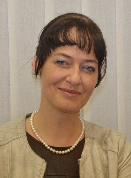 Business-Tools-Weiterbildungskurse-Ruth Imholz Strinati